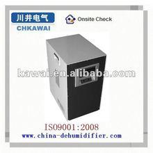 30L/D Air water Generator