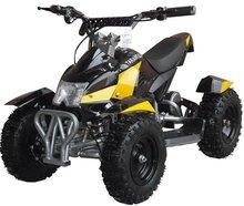 350W/500W Children Electric ATV (TKE-A350-3)