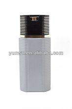 French bottle perfume wholesale