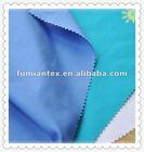 "Poly/cotton 65/35 30X30 110X60 POPLIN 1/1 140GSM(4.25oz.syd) 58/9"" P/D FARBIC"