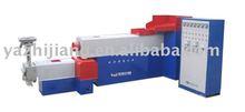 plastic granultor and crushing plastic recycle granulator