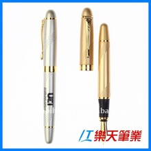 LT-B276 metal High grade metal pen