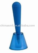 hot sale plastic cheap table pen