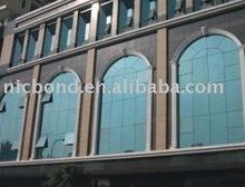 NIC-C5 Nicbond Marble and Wall Tile Adhesive