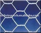esagonale rete metallica