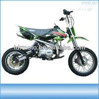 2013 New 125cc Dirt Bike Pitbike Motocross Minibike Off-road Motorcycle 4 stroke Racing