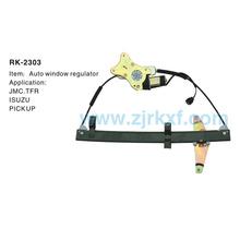 JMC Landwind Pickup auto electric window regulator
