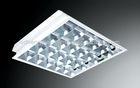 4x18w grid light fixture