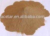 Ginger Extract powder 5%-ISO,KOSHER