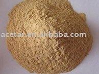 Pumpkin Seed P.E.-ISO,KOSHER Manufactory