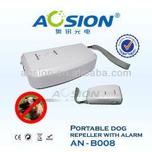 Dog Bark Eliminator/Training Dog/Dog Training AN-B008