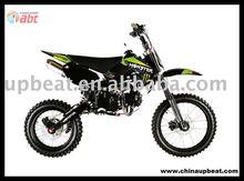dirt bike ,125cc dirt bike ,off road bike (DB125-KLX BIGWHEEL)