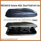 Car Roof Top Carrier Cargo box