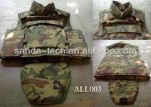 Body Armor - Bullet Proof Jacket / Military Jakcet / Army Jacket