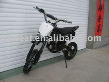 klx dirt bike 125cc,Dirt bike,50cc dirt bike,mini dirt bike,125cc dirt bike,110cc dirt bike,2 stroke dirt bike,dirt bike parts,1