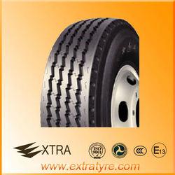 Truck Tyres YS06