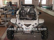 500cc 4x4 All Terrain Buggy Quad karting/atv/go karting
