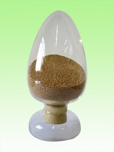 Metribuzin herbicide/metribuzin 70% wp21087-64-9