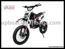 125cc mini dirt bike ,125CC motor cross DB125-CRF70
