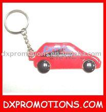 CHEAP car keyring/car shape keyring