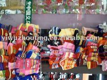 yiwu international trade market