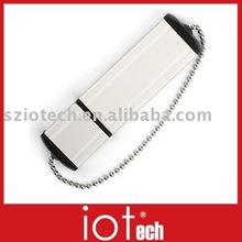 IO-UP155 Metal USB Flash Drive