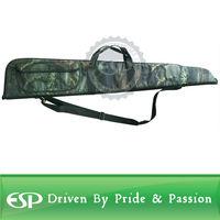 #62745 600D Polyester Shotgun Case