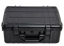 415x319x168mm Plastic Equipment Tool Case