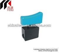 Leiya 14 polisher 4A 6A big sale ac switch