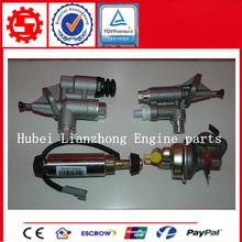 Fuel transfer pump for all cummins engine 4B 6B 6C 6D 6L ISB ISL M11 NT855 KT19 cummins fuel transfer pump