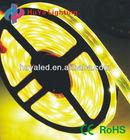 High brightness led strip light