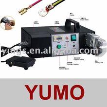 Elettrico pneumatico attrezzi di piegatura em - 6b1 em - 6b2