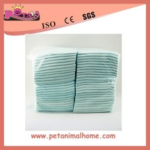 good quality breathable pet pad