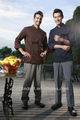 Chef clothing=design chef wear+wholesale hotel uniforme& abitudine fare design