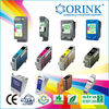 Compatible Ink Cartridge for Epson,HP,Canon,Brother,Lexmark,Samsung,Olivetti,Dell etc.