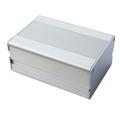AE-016 Aluminum Extrusion Enclosure lower cost