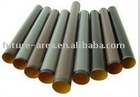HP1010 HP1012 HP1015 HP1018 printer parts fuser film sleeve grade A good quality Chinese fuser film
