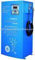 الكامل التلقائي الذكي الرقمي الاطارات النيتروجين Producing/InflatorBN-6000B