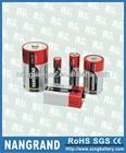 alkaline battery/AA,AAA,D,C,9V,23A