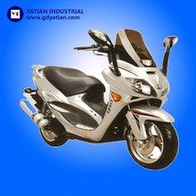 EPA EEC DOT 150CC-250CC scooter