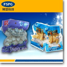 BOPA transparent packaging Nylon Film
