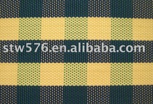 PVC mesh fabric for outdoor