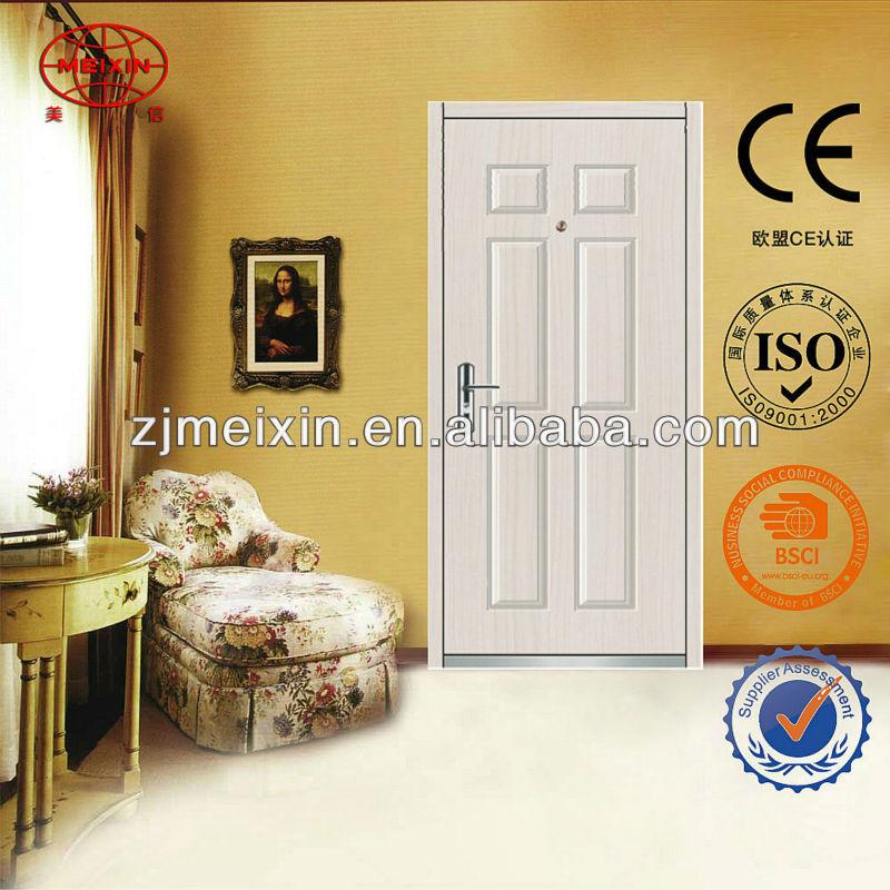 Pvc Porte D 39 Entr E M Tallique Avec Ce Mx 011 P Portes Id Du Produit 338762298