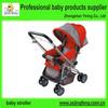 YB33021A Buggy Stroller