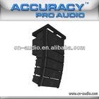 speaker mini line array FLA-205