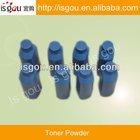 Compatible Laser Toner for Samsung ML-D1630