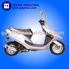 50cc KA50qt-a scooter