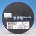Mbr0530t1g on semiconductor sod-123 smd rectificador de potencia schottky diodo