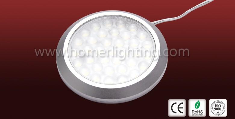 led kitchen cabinet downlight d70h90 kitchen cabinet downlights buy kitchen cabinet