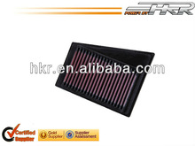 HKR 75-0401 replacement auto air filter for NISSAN